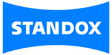 standox.png