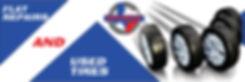 TEXAS TIRE SHOP 4.jpg