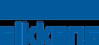 sikkens-logo-CD47367AC2-seeklogo.com.png