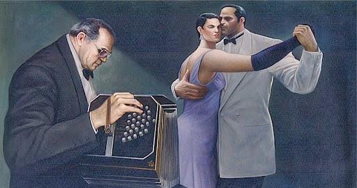 Jorge Botero Lujan - Tutt'Art@ (8).jpg