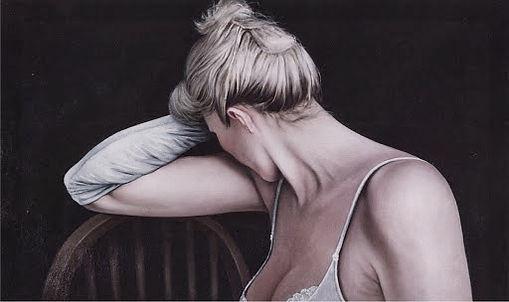 Jorge Botero Lujan - Tutt'Art@ (7).jpg