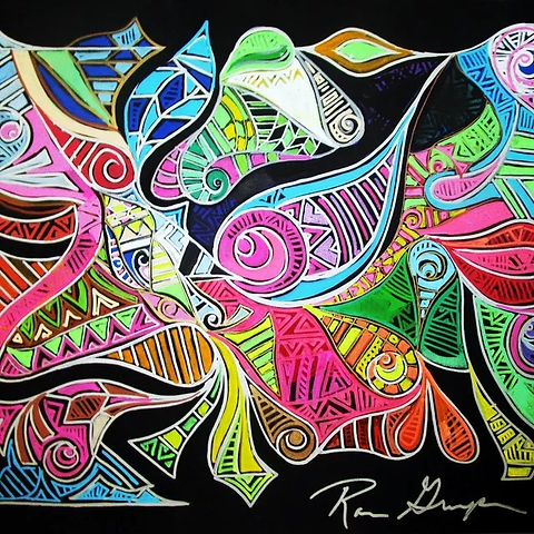 organic_abstract-1561243582m.webp