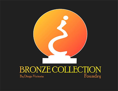 BRONZE%20COLLECTION_edited.jpg