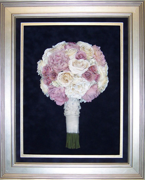 """# 13 - Champagne Traditional  14"""" x 18"""""""