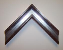 Silver  - Providence