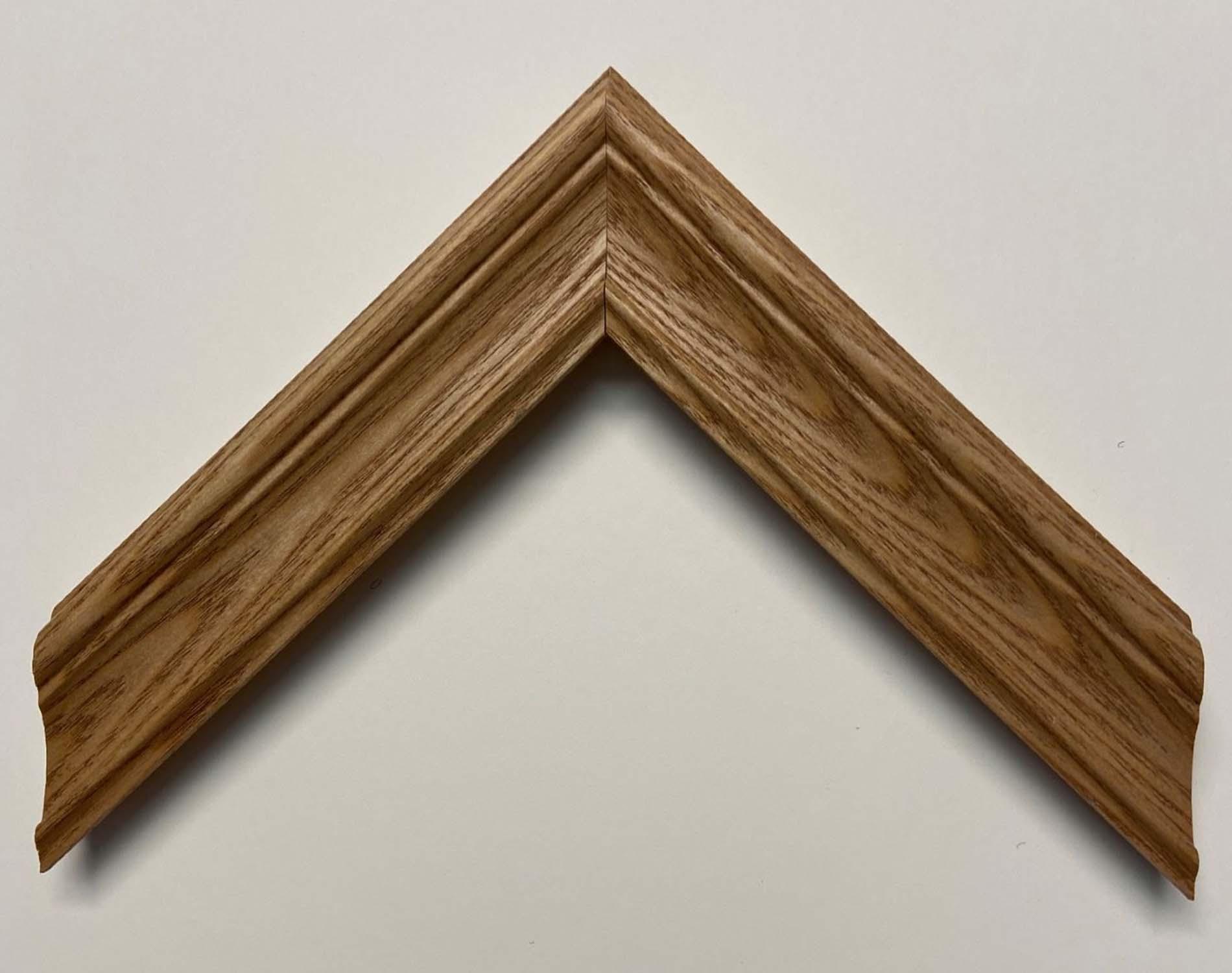 Woodtone  Light Walnut