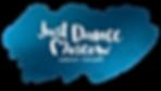 Logo_JD_Blue.png