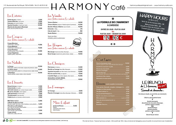 set HARMONY CAFE MENU - sept2020 (1).jpg