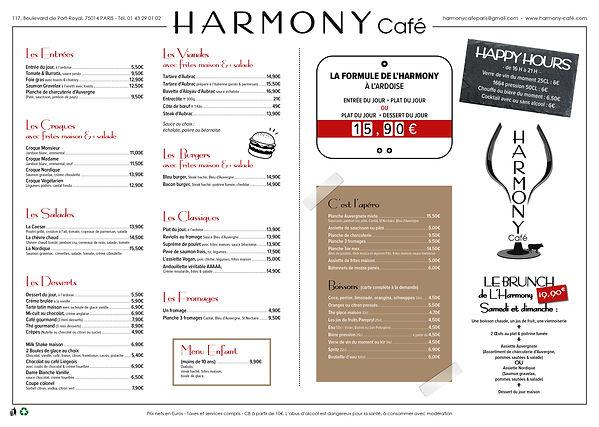 set HARMONY CAFE MENU - juillet2021.jpg