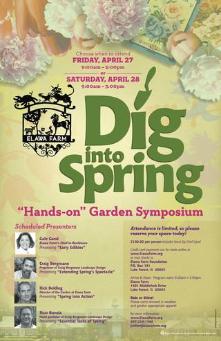Elawa Farm ~ Spring Symposium.JPG