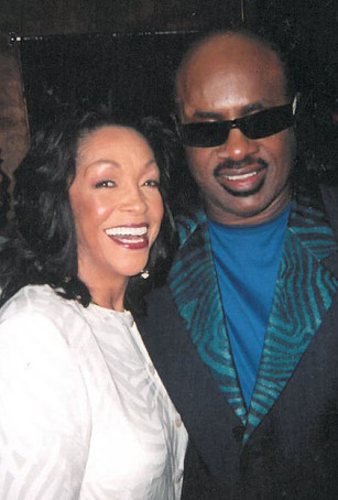 crop MD w Stevie wonder.jpg