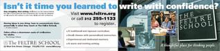 Fletre School ~ Bus Ad.jpg