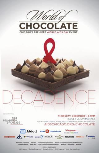 AFC World of Chocolate 2016.JPG