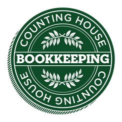 Counting House Bookkeeping.png