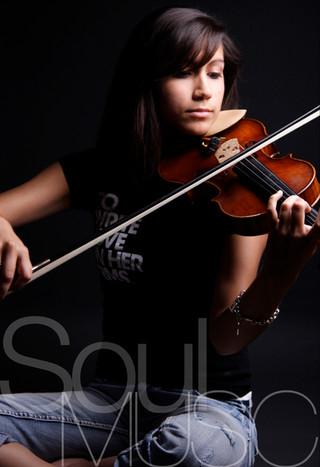 CarlyGoodSoulMusic.jpg