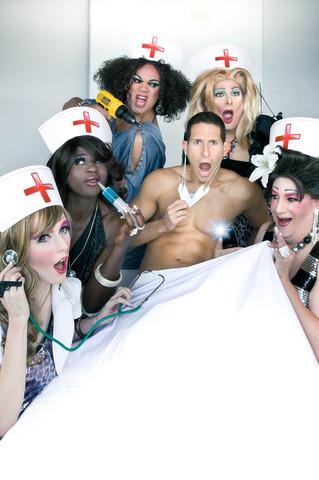 Chicago-Gay-Mens-Chorus-~-Lipstick-Lyric