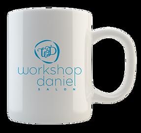 white mug WDS logo.png