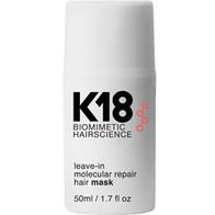 k18 Leave in Repair Mask