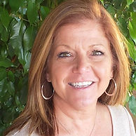 Cindy210x210.jpg
