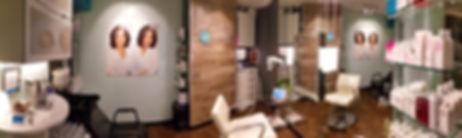 Salon RETOUCH 4-2020 2000pxW.jpg