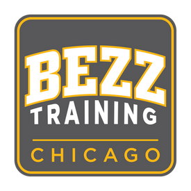 Bezz Training Chicago.png