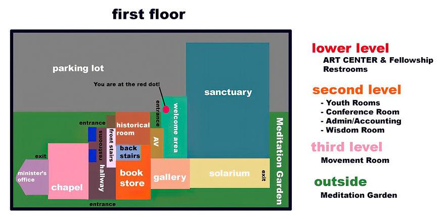 2firstfloor_Larger-height-1400px.jpg