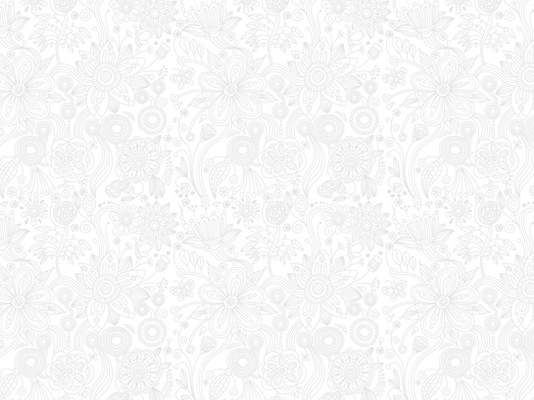 Artboard 2_pattern 10percent_2000pxW.png