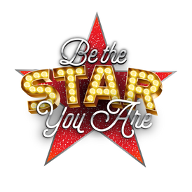 Be The Star You Are Gala 2016.png