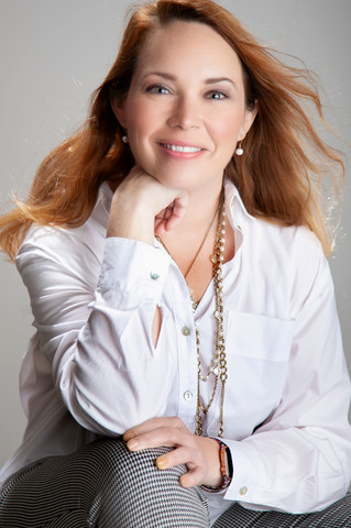 Tina white retouch.jpg