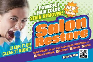 Salon Restore ~ Postcard Front.JPG