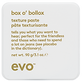 evo_boxobollox.1531355435.png