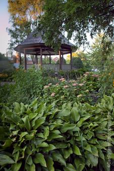 Unity_in_Chicago_Garden_5_©PaternoGroup.