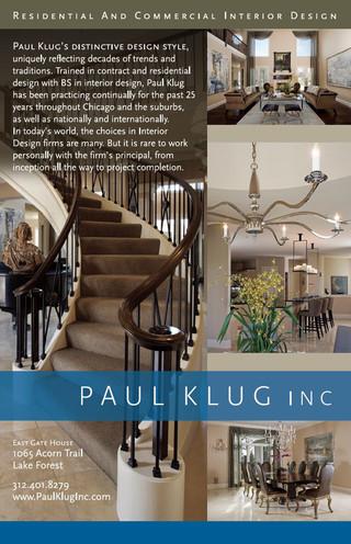 Pual Klug Inc ~ Handout.JPG