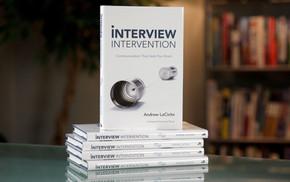 Interview Intervention.JPG