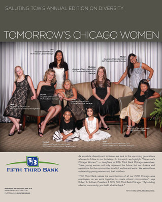 Fifth Third Bank ~ TCW Magazine Ad.JPG