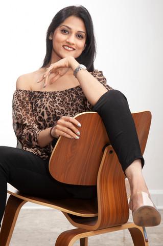 Priyanka best-10.JPG