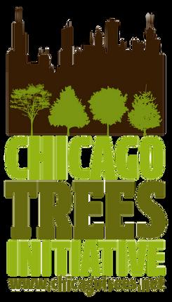 Urban Trees Initiative.png