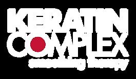 Keratin Complex Wht 500.png