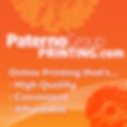 PGroupPrinting_HomePageGraphic2015.jpg