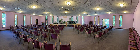 sanctuary.jpeg