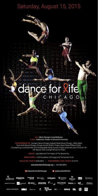 Dance for Life 2015.JPG