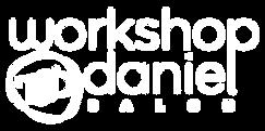 WDS Logo 2019 White _500wPadding.png