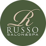 RussoSalonSpa_Logo Circle 2000.png
