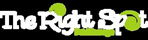 logo-white-@2x-1.png