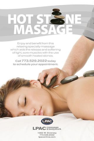 LPAC ~ Hot Stone Massage.JPG