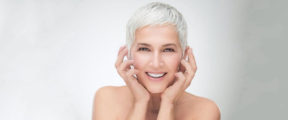 white hair lady retouch Longer.jpg