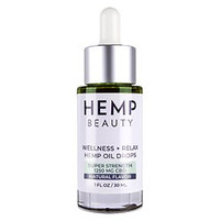 hempbeauty_natural_drops_1250.jpg
