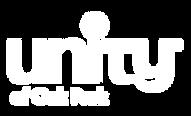 Logo white_1200pxw.png