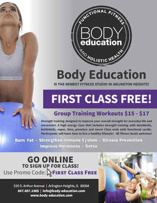 Body Education Flyer.JPG