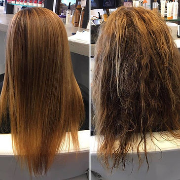 differance-between-a-keratin-treatment-a